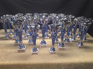 showplace trophies