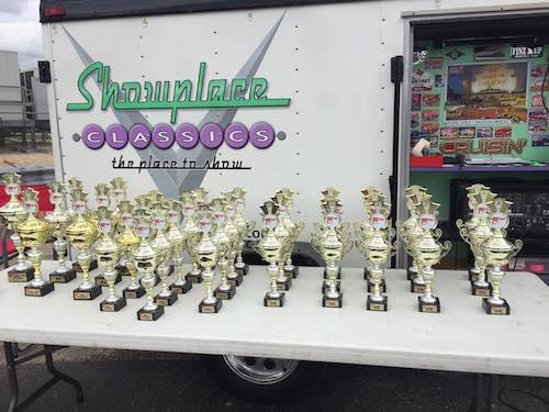 sp trophies 2